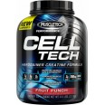 MuscleTech CellTech Performance Series - 6lbs (2.7Kg) 20% OFF