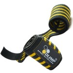 Olimp Hardcore Training Wrist Wraps - 50cm