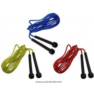 Power System Skipping Rope 4016