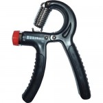 Power System Power Hand Grip- 4021