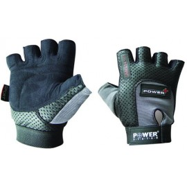 Power System 2500 Power Plus Gloves *Colour May Vary