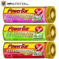 PowerBar 5 Electrolyte Drink *ZERO SUGAR, ZERO CALORIE*- 10 Tablets