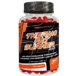 Trec Nutrition Thermo Fat Burner Max - 120 caps