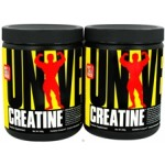 Universal Nutrition  Creatine 200g *BUY 1 GET 1 FREE*