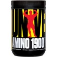 Universal Nutrition Amino 1900 *With Added B6 For Absorption!* - 300 Tabs