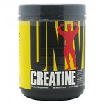 Universal Nutrition  Creatine 500g (100 Servings)