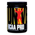 Universal Nutrition BCAA Pro - 100 Caps
