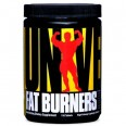 Universal Nutrition Fat Burners Stimulant Free 100 Tablets *20% OFF*